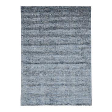 tapis tufté/tissé Nilam