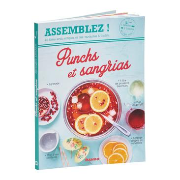 livres de cuisine LIVRE