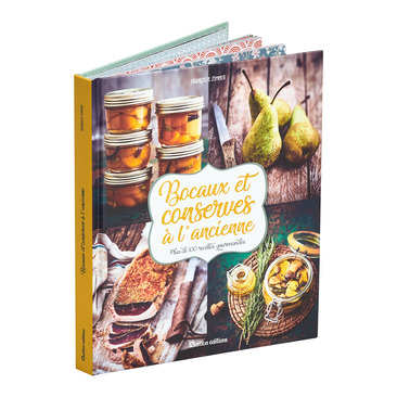 Kochbücher LIVRE