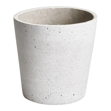 vaso da giardino GREG