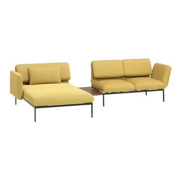 divani ad angolo roro-small