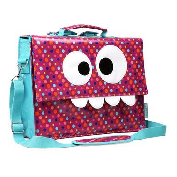 sac à dos SCHOOL