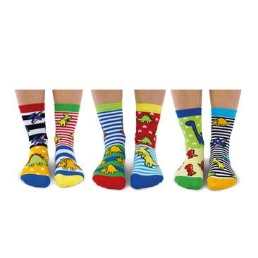 calzini per bambini KIDDY