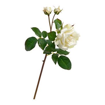 fleurs artificielles FRESH TOUCH