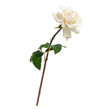 fiori finti FRESH TOUCH