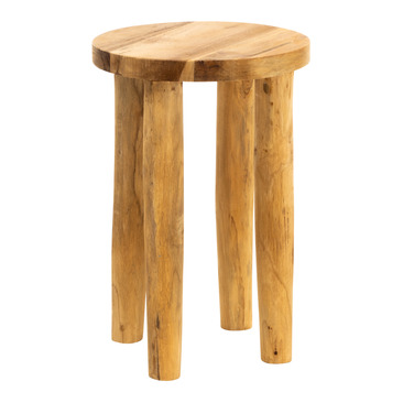 pouf decorativo STOOL