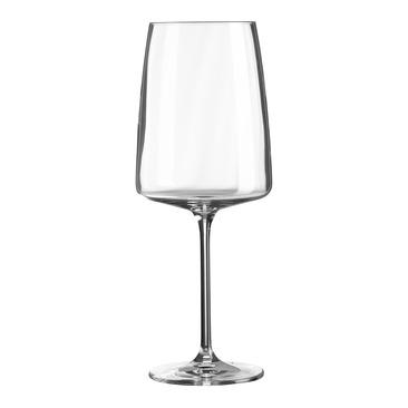 verre à vin rouge SENSA