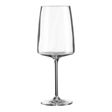 Rotweinglas SENSA