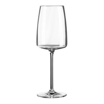 verre à vin blanc SENSA
