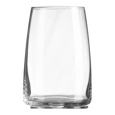 bicchiere SENSA