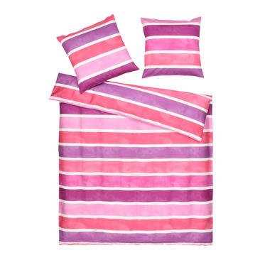 federa per cuscino COVERED-RAINBOW
