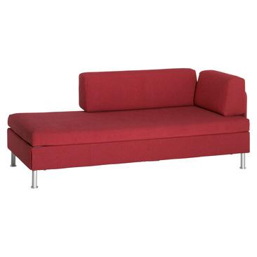 Bettsofa BED FOR LIVING