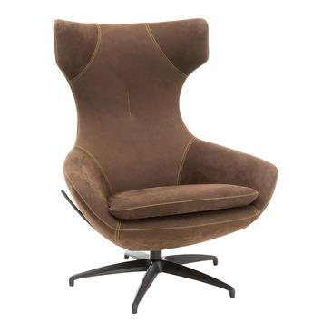 fauteuil CARUZZO