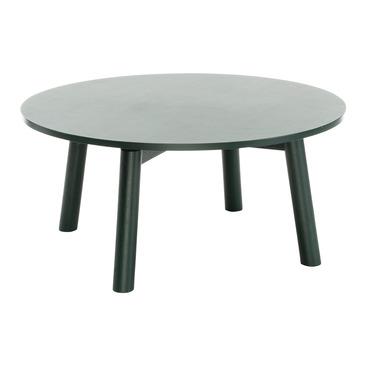 tavolino SURPIERRE