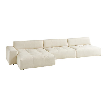 divani ad angolo PENSACOLA