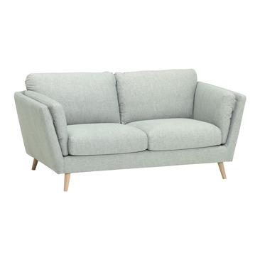 divani singoli NOVA-3125