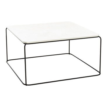 tavolino FREISTIL 151