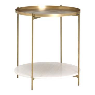 tavolino di complemento TRISTAN