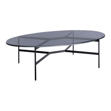 tavolino SALAND