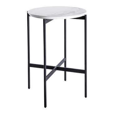 tavolino di complemento SALAND