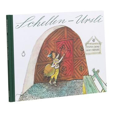 Geschenkbuch LIBRARY