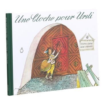 libri regalo LIVRE