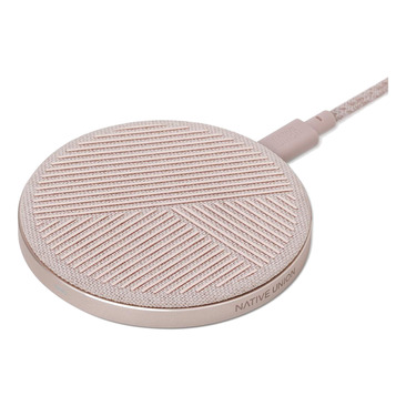 tapis de charge CHARGER