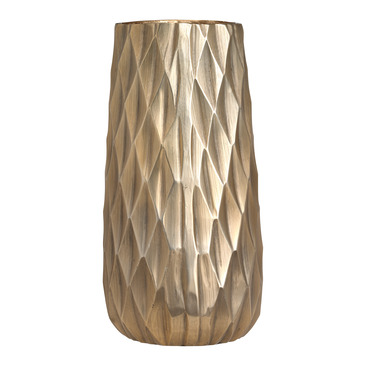 vaso decorativo CHISEL