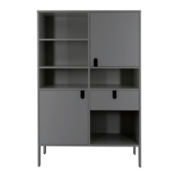 Highboard OLE