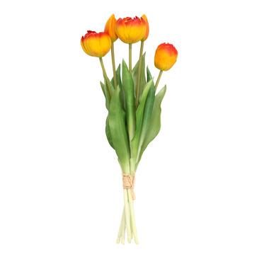 fleurs artificielles TULIPA