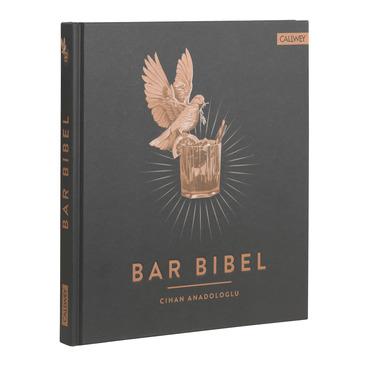 libri di cucina BUECHER