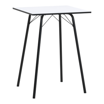 table de bar ENZO