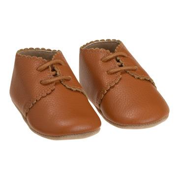 scarpe da bambino SHOES