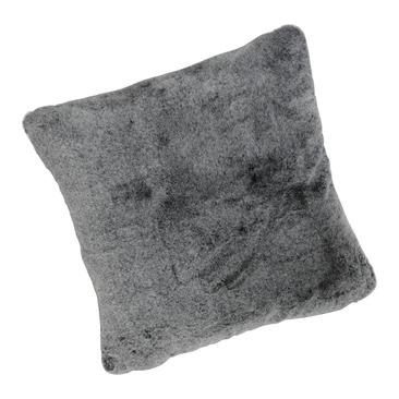 cuscino decorativo GIZMO-2