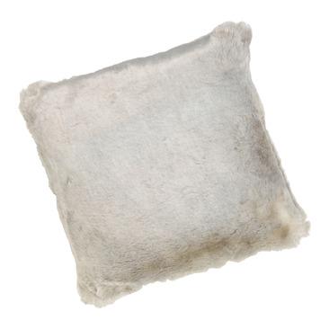 cuscino decorativo COSY