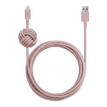 chargeur CABLE
