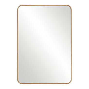 specchio da parete SKARSUND