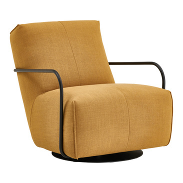 fauteuil TWISTER