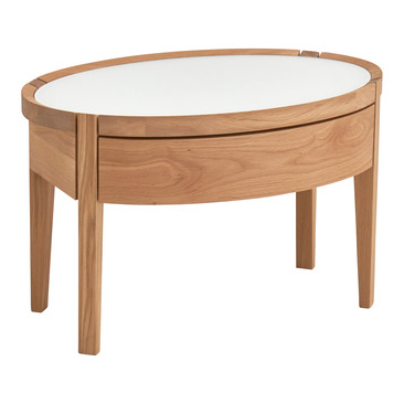 table de nuit CARDIFF