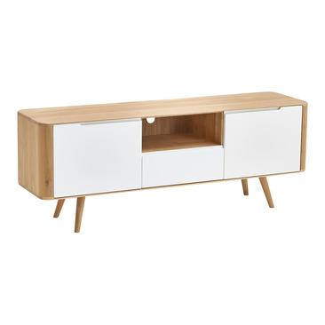 meuble tv SKARSUND