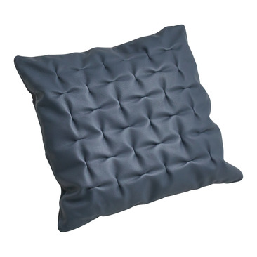 coussin CUSHION LUSSO