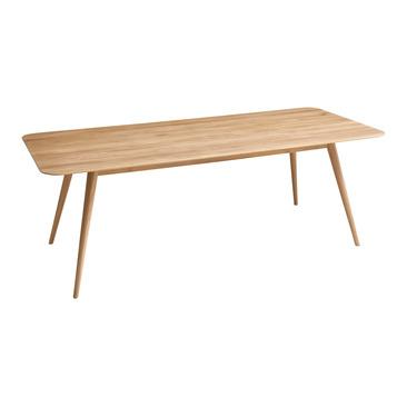 table de salle à manger SKARSUND