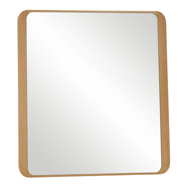 miroir mural SKARSUND