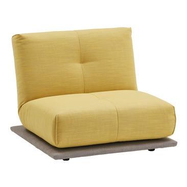 divani singoli RIKA