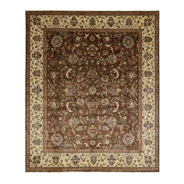tappeti orientali classici Afghan Farahan