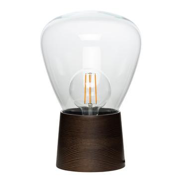 lampada da tavolo CUPCAKE