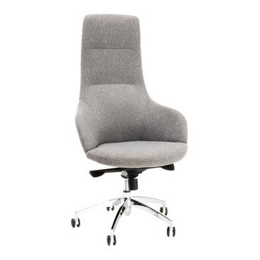 chaise de bureau SIW