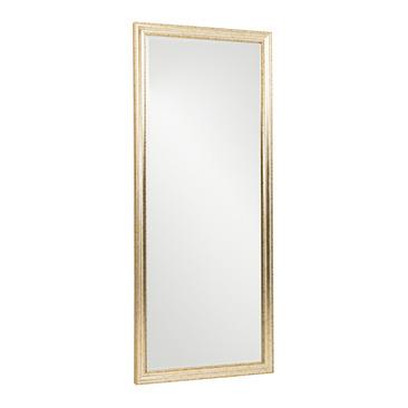 miroir Elysee
