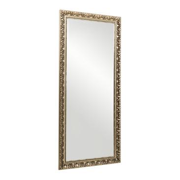 specchio Milena