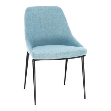 chaise ANGELINA